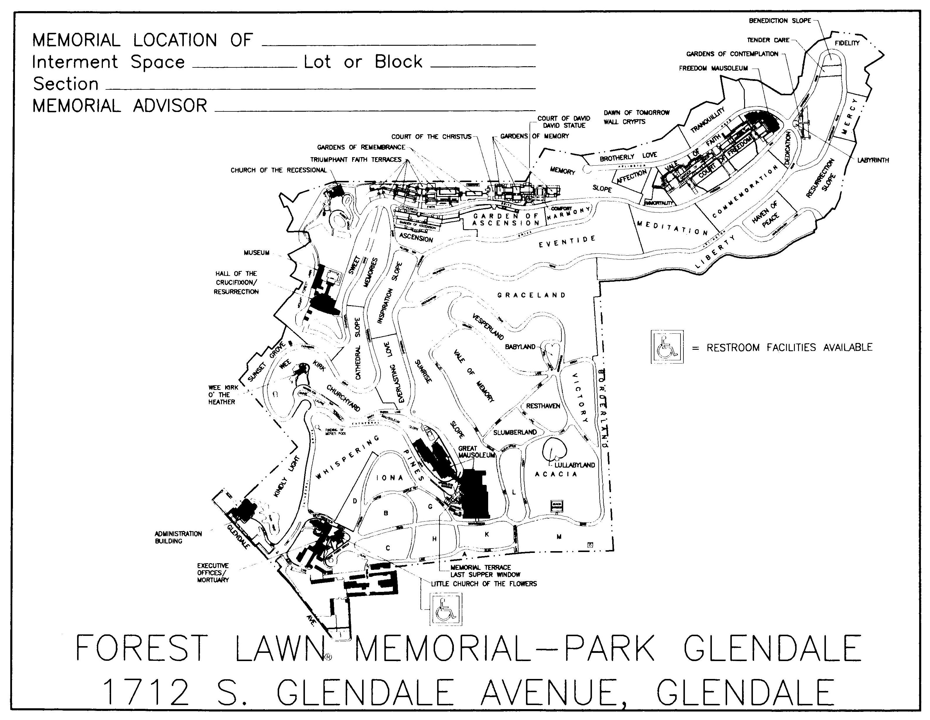 ForestLawn-Glendale Glendale Forest Lawn Map on forest lawn glendale famous, forest lawn glendale jobs, downtown glendale map, city of glendale ca zoning map, forest lawn glendale celebrities, burbank california map, hollywood hills map, forest lawn glendale directions, forest lawn glendale art, forest lawn cemetery glendale, hollywood forever map, forest lawn glendale the builders dreed, forest lawn glendale ca, forest lawn glendale hours, forest lawn glendale michael jackson tomb, cerritos ca map, hollywood cemetery map, westgate glendale map,